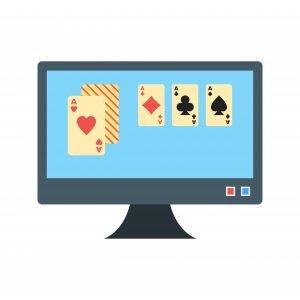 Millaisia bonuksia parhaat kasinot ilman tiliä tarjoavat vuonna 2021?